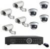 Комплекты видеонаблюдения в Армавире