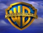«Триколор ТВ» и Warner Bros. International Television Distribution договорились
